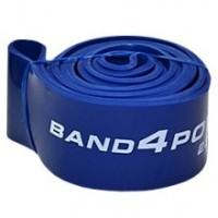 blue_band4power_mini-220x220